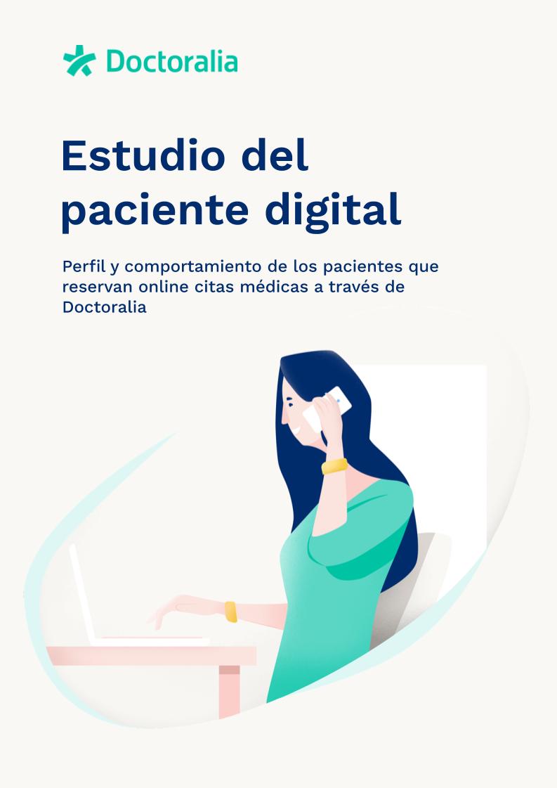 ES FAC - Estudio pacientes 2019