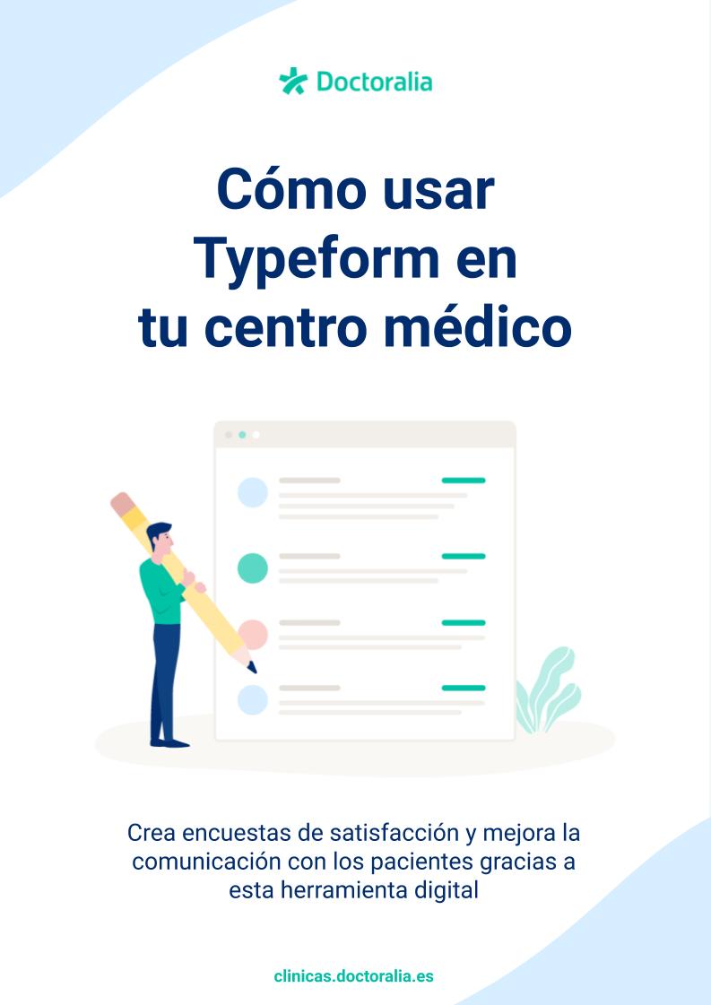 ES-FAC-guia-Typeform