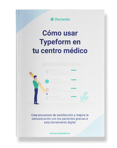 cover-typeform-tutorial-clinics-es-1