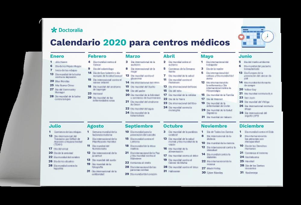 es-keydates-calendar-2020-mockup-without-backgrd (1) (5)