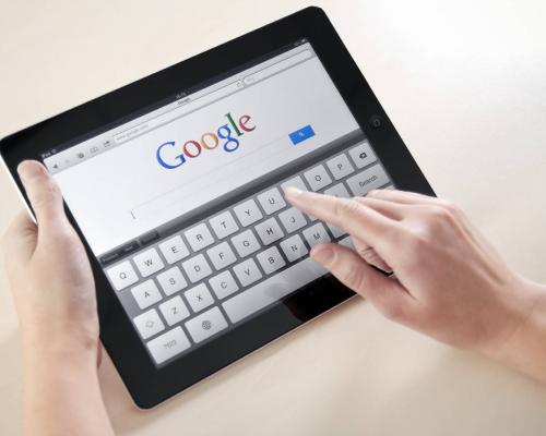 nuevo-algoritmo-google-articulo