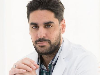 testimonial-francisco-jose-lara-traumatologo