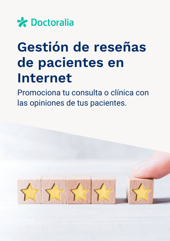 ES-FAC-eBook-gestion-opiniones-portada
