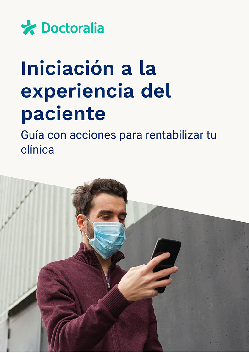 eBook -experiencia-del-paciente-clinicas