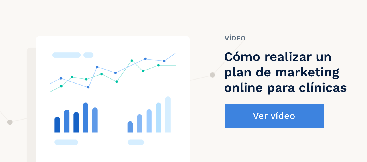 banner-contenido-relacionado-video-plan-marketing