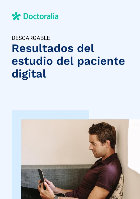 ES-LG-FAC-Descargable-Estudio-paciente-digital
