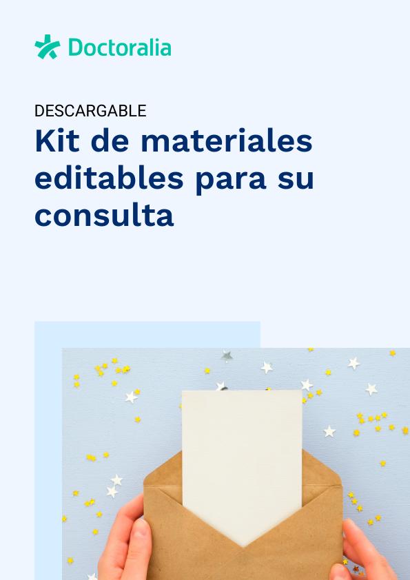 ES-LG-FAC-Descargable-Kit-Marketing