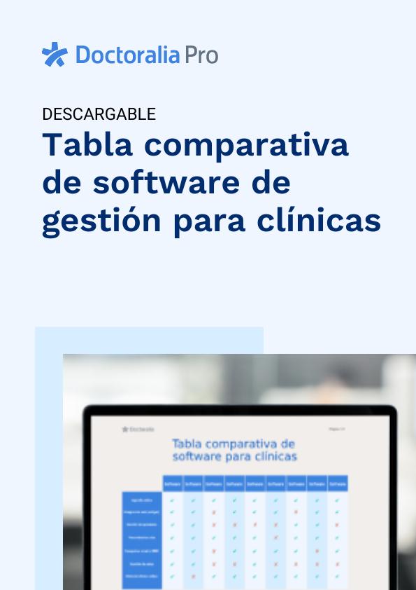 ES-LG-FAC-Descargable-Tabla-comparativa-software
