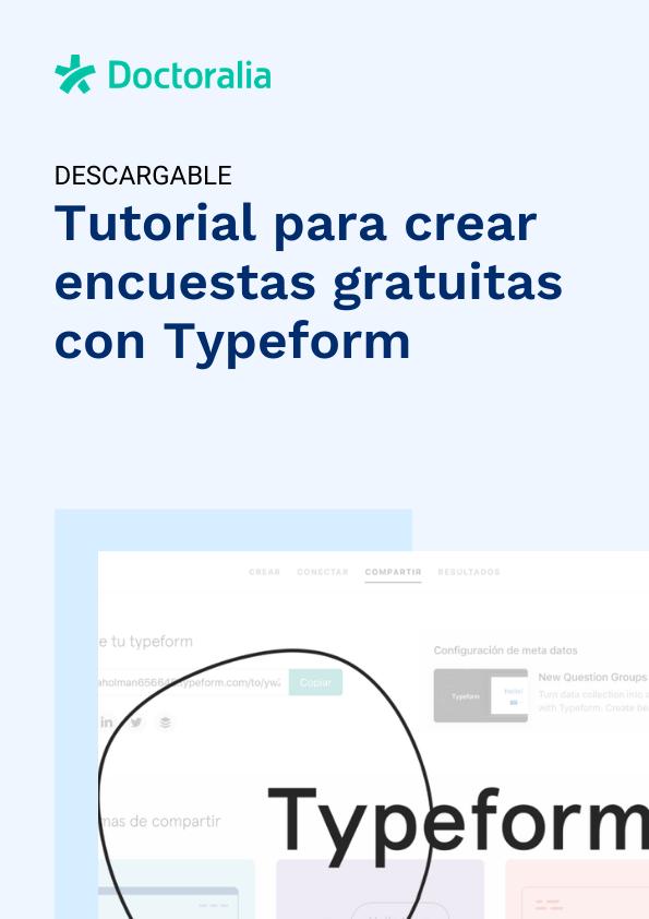 ES-LG-FAC-Descargable-Tutorial-Typeform