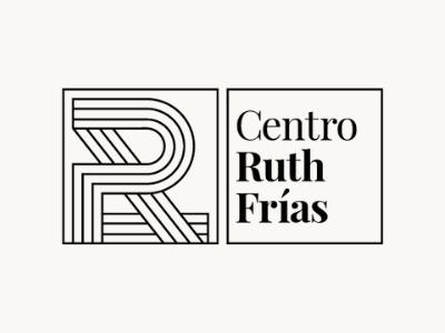 es-lg-fac-testimonial-logo-centro-terapeutico-ruth-frias