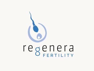 es-lg-fac-testimonial-logo-regenera-fertility-barcelona