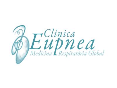 entrevista clinica eupnea girona