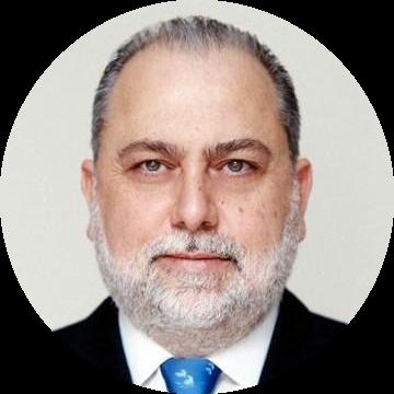 dr-juan-carlos-lopez-robledillo-caso-de-exito-doctoralia