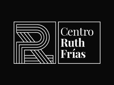 es-lg-fac-testimonial-centro-ruth-frias