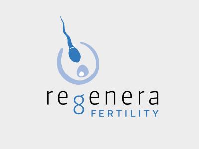 es-lg-fac-testimonial-clinica-regenera-fertility