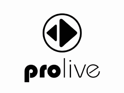 es-lg-fac-testimonial-prolive-imagen-logo-1