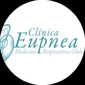 icono-clinica-eupnea-doctoralia