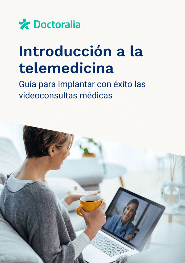 es-ebook-cover-doctors-telemedicine-shadow-