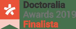 doctoralia-awards-2019-finalista-logo-primary-light-bg
