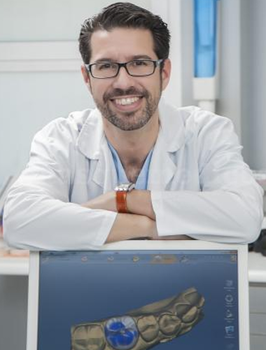 dr-raul-pascual@2x