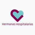 tt-int-logo-hermanas-hospitalarias