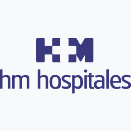 tt-int-logo-HM-hospitales