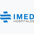 tt-int-logo-hospitales-imed