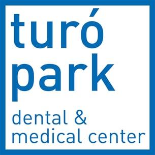 Turo Park