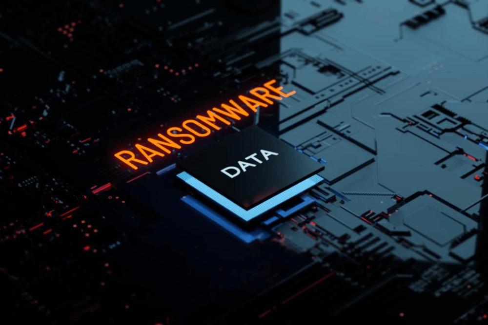 ataque-ransomware-centros-medicos