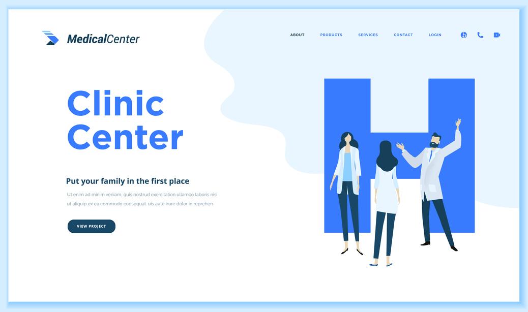 ejemplo-diseño-web-clinica