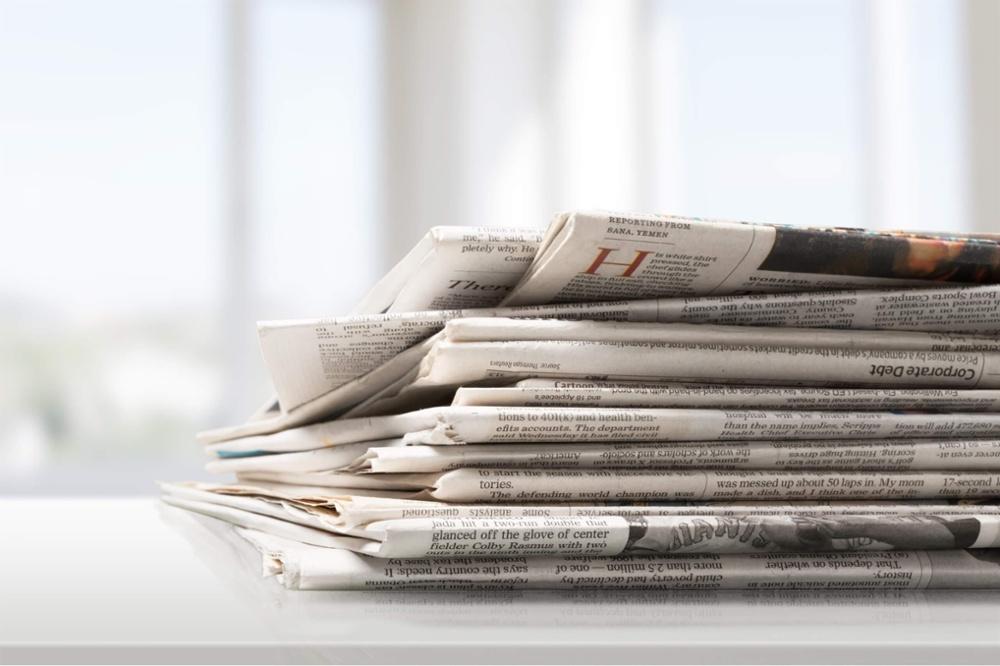 es-lg-fac-periodico-medios-locales-publicidad-centros