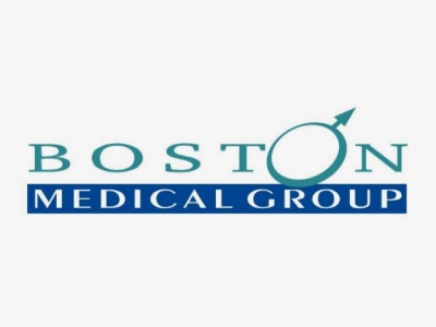 logo-boston-medical-group