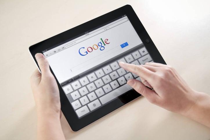 nuevo-algoritmo-google-centros-medicos