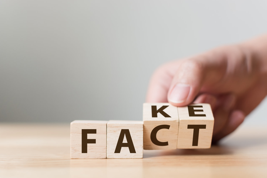 seo-informacion-falsa-salud-fake-news