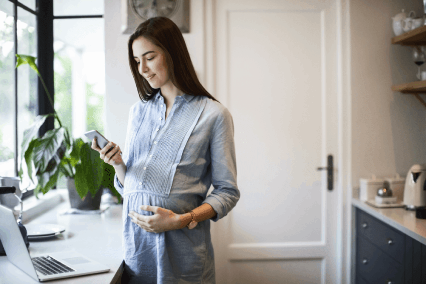 Campañas temáticas por SMS para impactar a sus pacientes