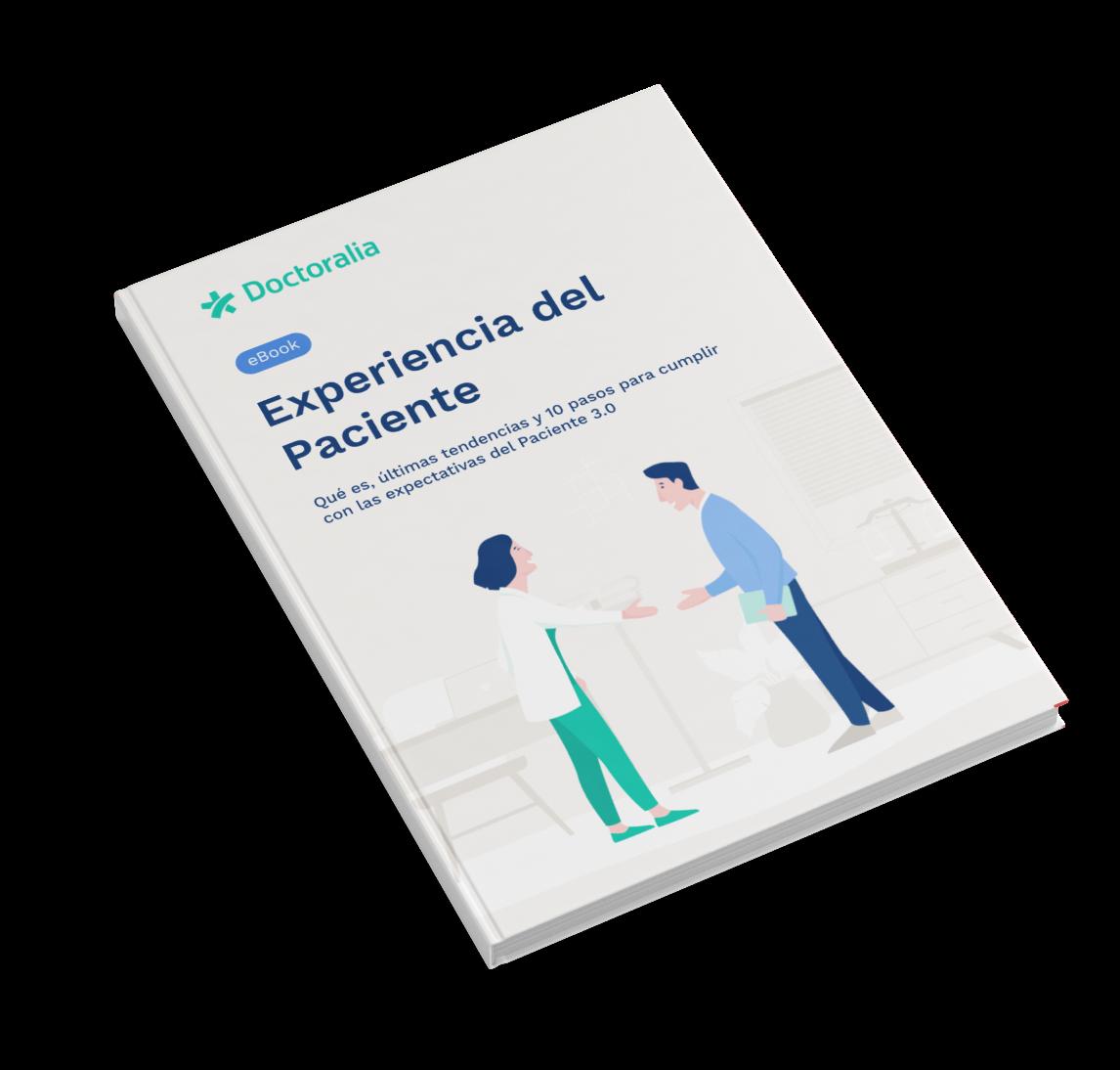ebook-experiencia-paciente-clinicas