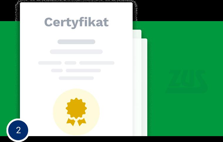 pl-ehr-lp-premium-certificate@2x