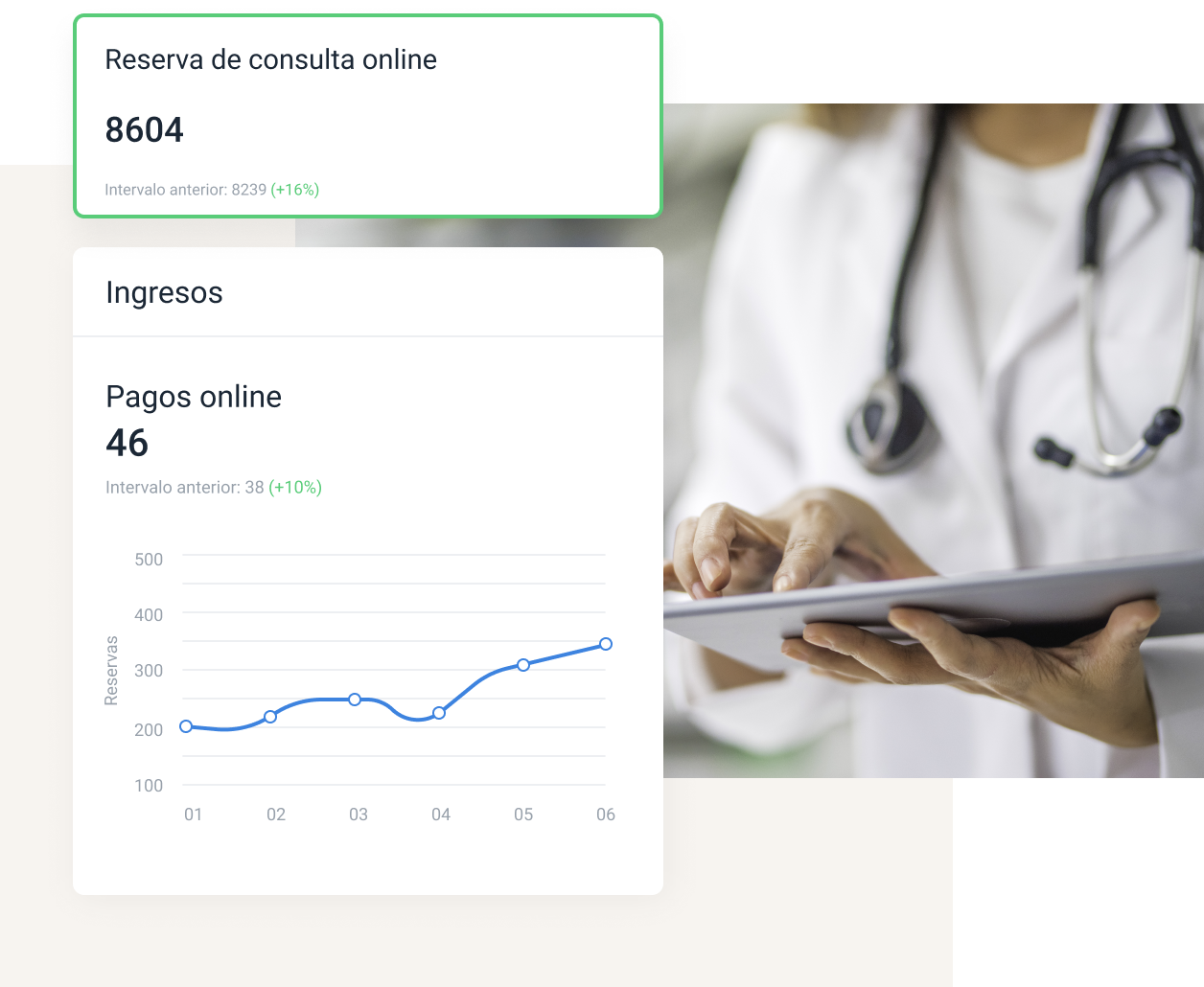 es-online-consultation-fzone-tt-lp-data@2x