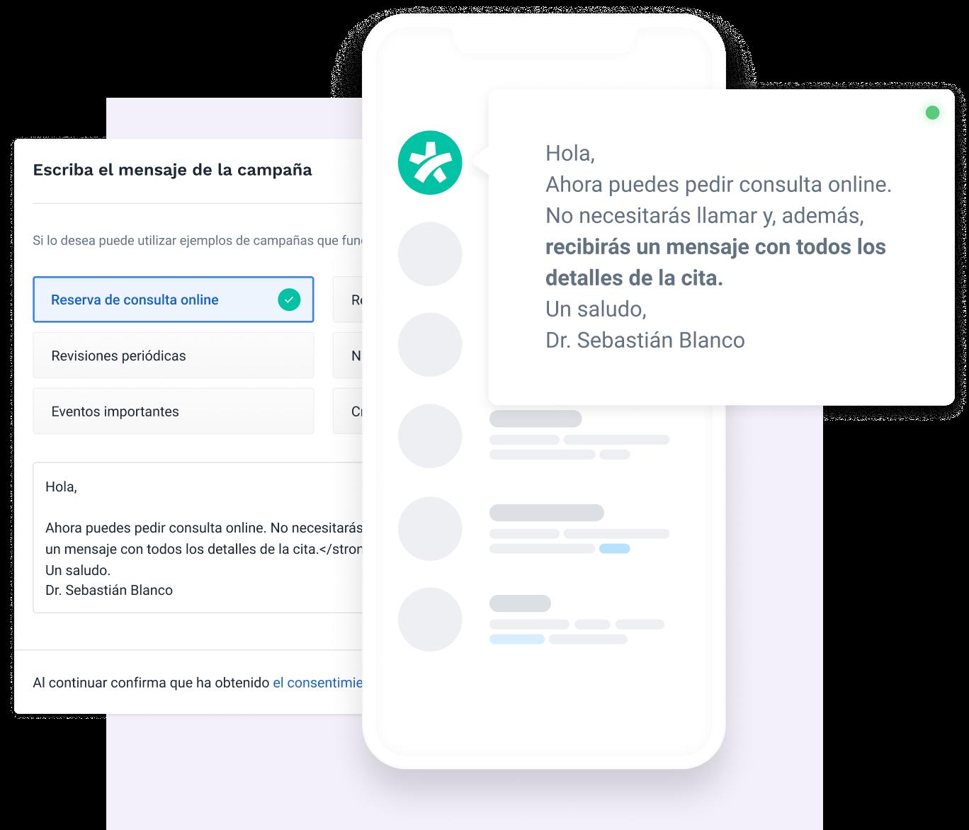 es-online-consultation-lp-solution-4@2x