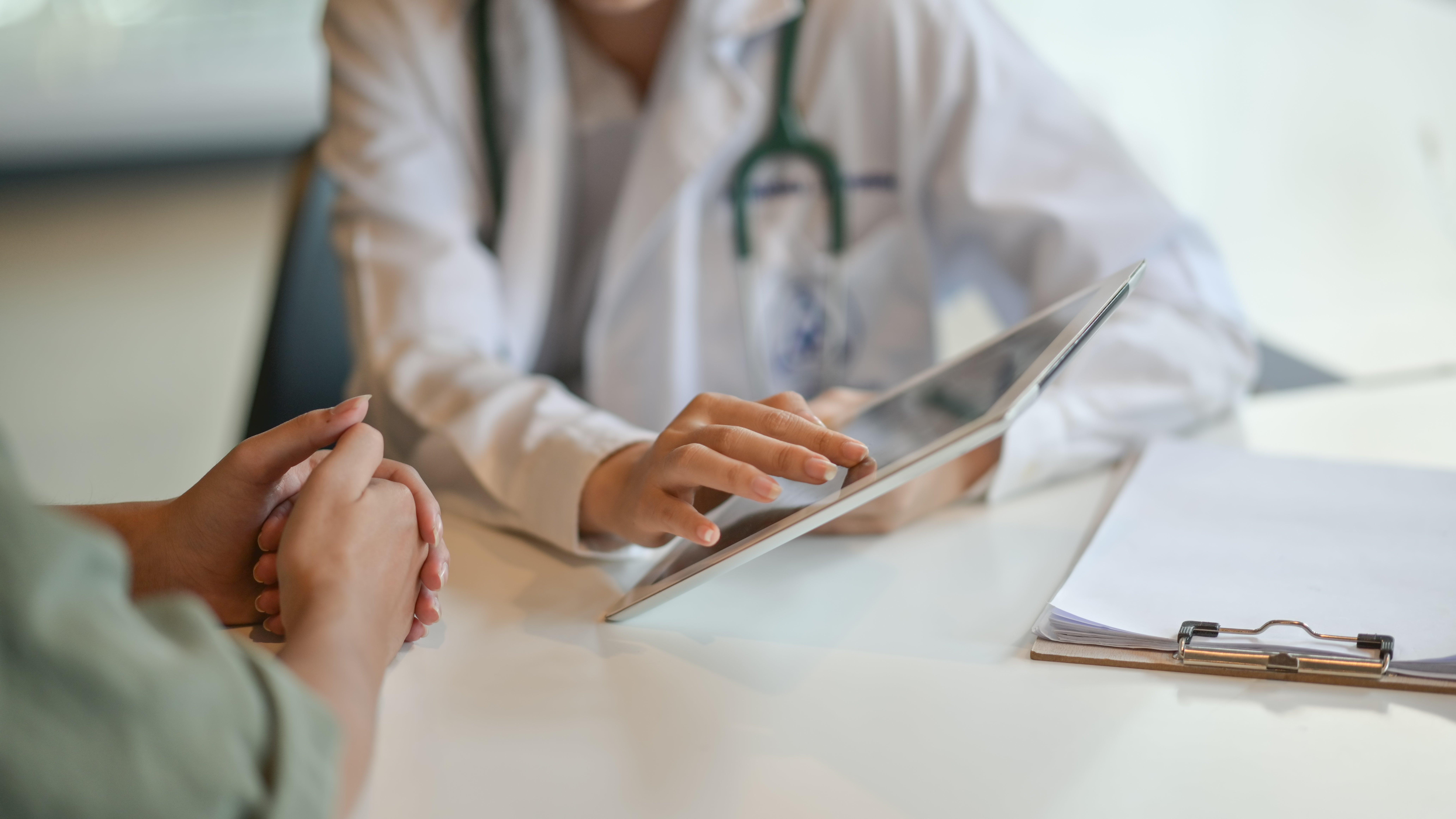 Regenera y la PNI clínica, o cómo expandir su negocio con éxito