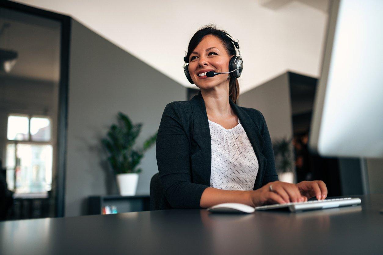 Centralita VoIP para clínicas: ¿qué es y cómo puede ayudarle?