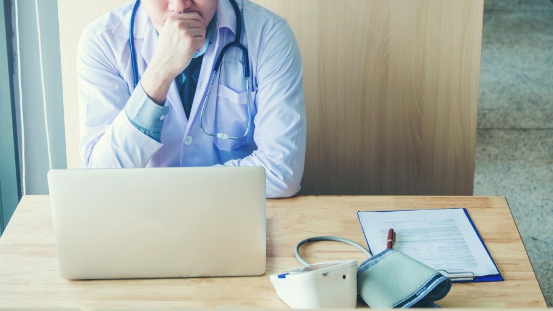 Qué causa el ausentismo de pacientes y cómo combatirlo