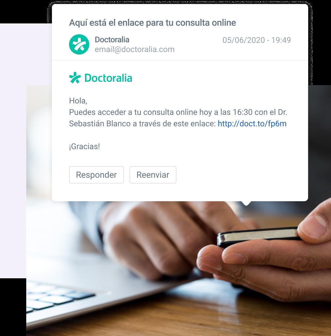 aviso-sms-consulta-medica-online-doctoralia2