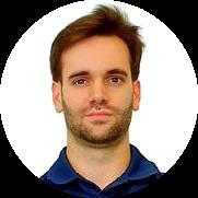 clinica-prolive-alejandro-garcia-doctoralia-round