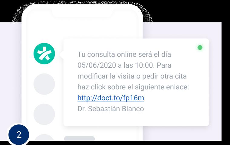 consulta_online_doctoralia2