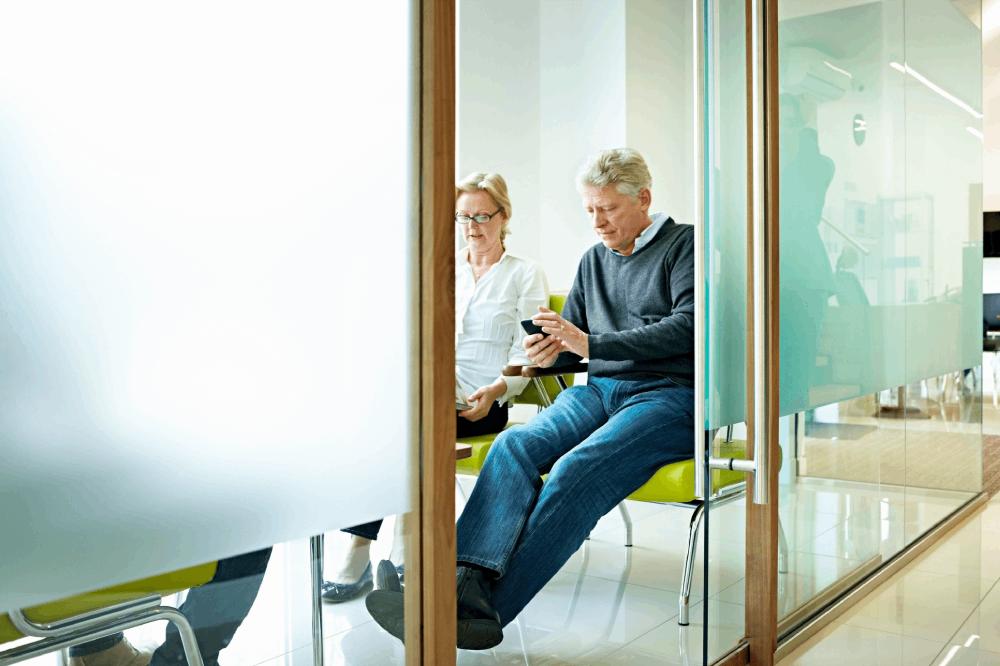 Cómo aplicar el marketing sensorial en su clínica o centro de salud