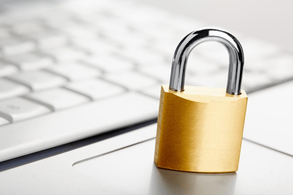 Aumento de ciberataques en el sector salud: ¿cómo prevenirlos?